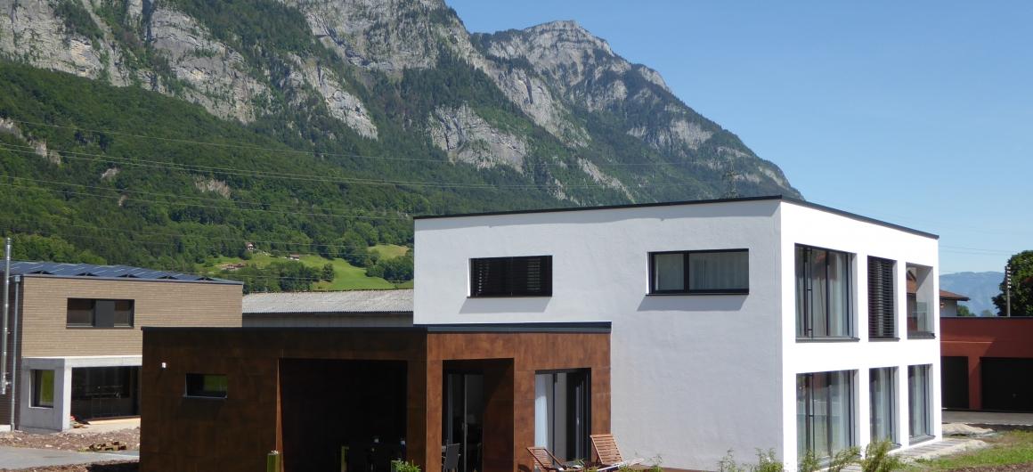 reto-vils-ag-hochbau-guntli (7)