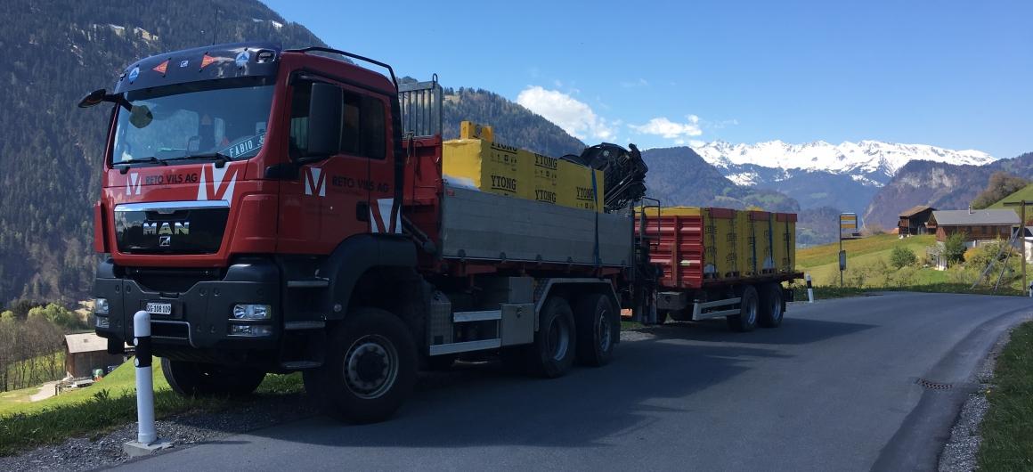 reto-vils-ag-transporte1